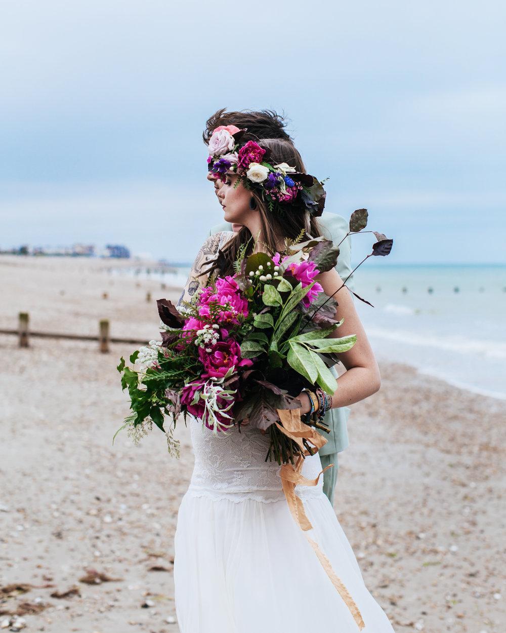 ©lucy_aliceb_Bech_Wedding-1.jpg