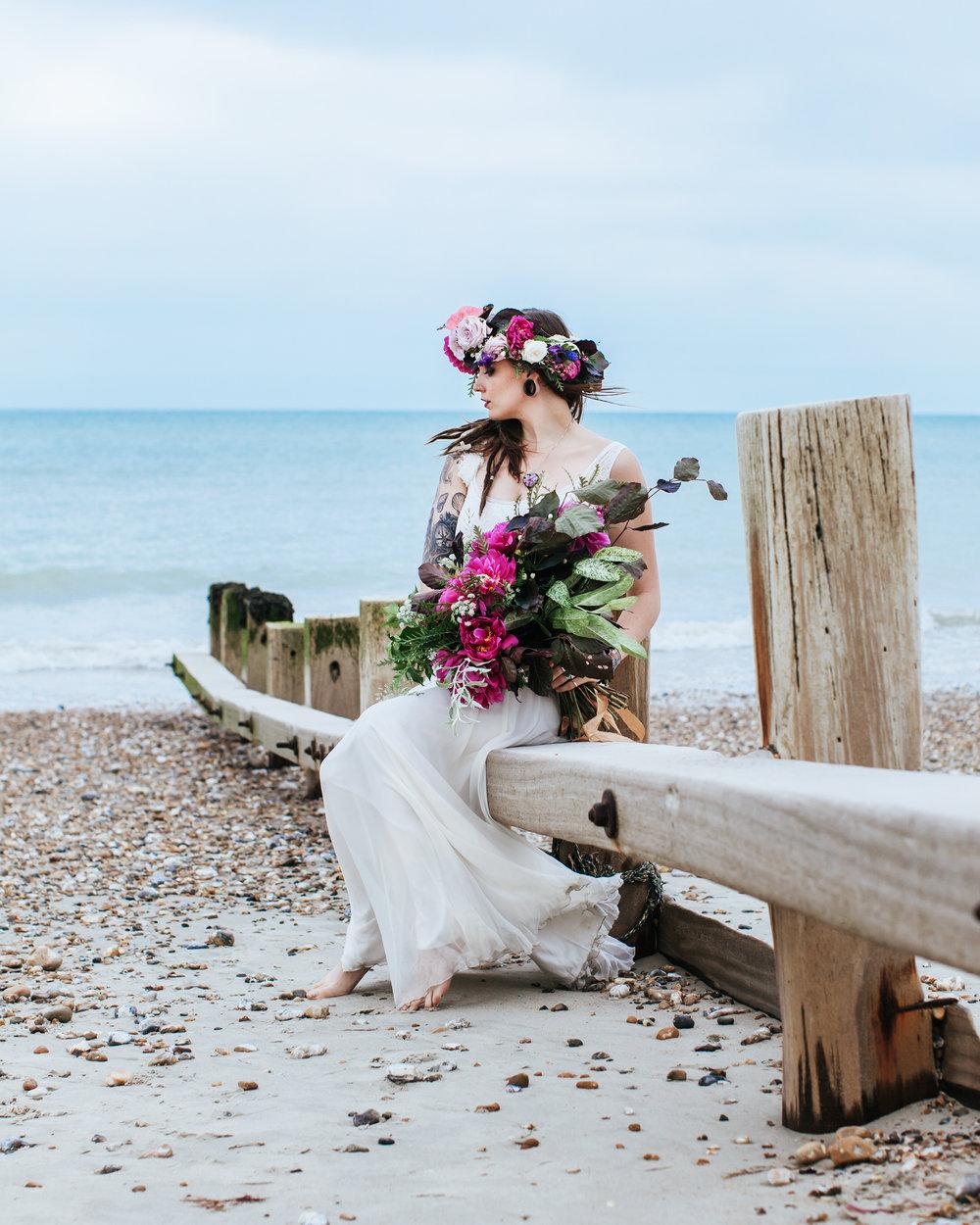 ©lucy_aliceb_Bech_Wedding-6.jpg