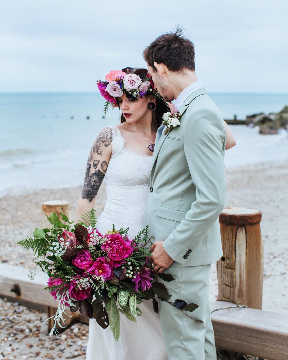 ©lucy_aliceb_Bech_Wedding-10.jpg
