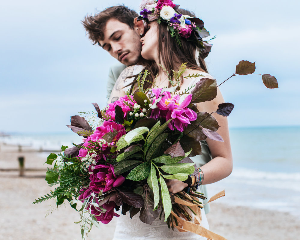 ©lucy_aliceb_Bech_Wedding-2.jpg