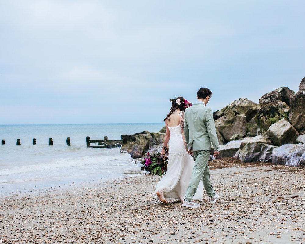 ©lucy_aliceb_Bech_Wedding-4.jpg
