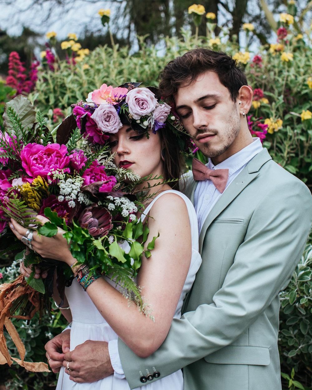 ©lucy_aliceb_Bech_Wedding-15.jpg