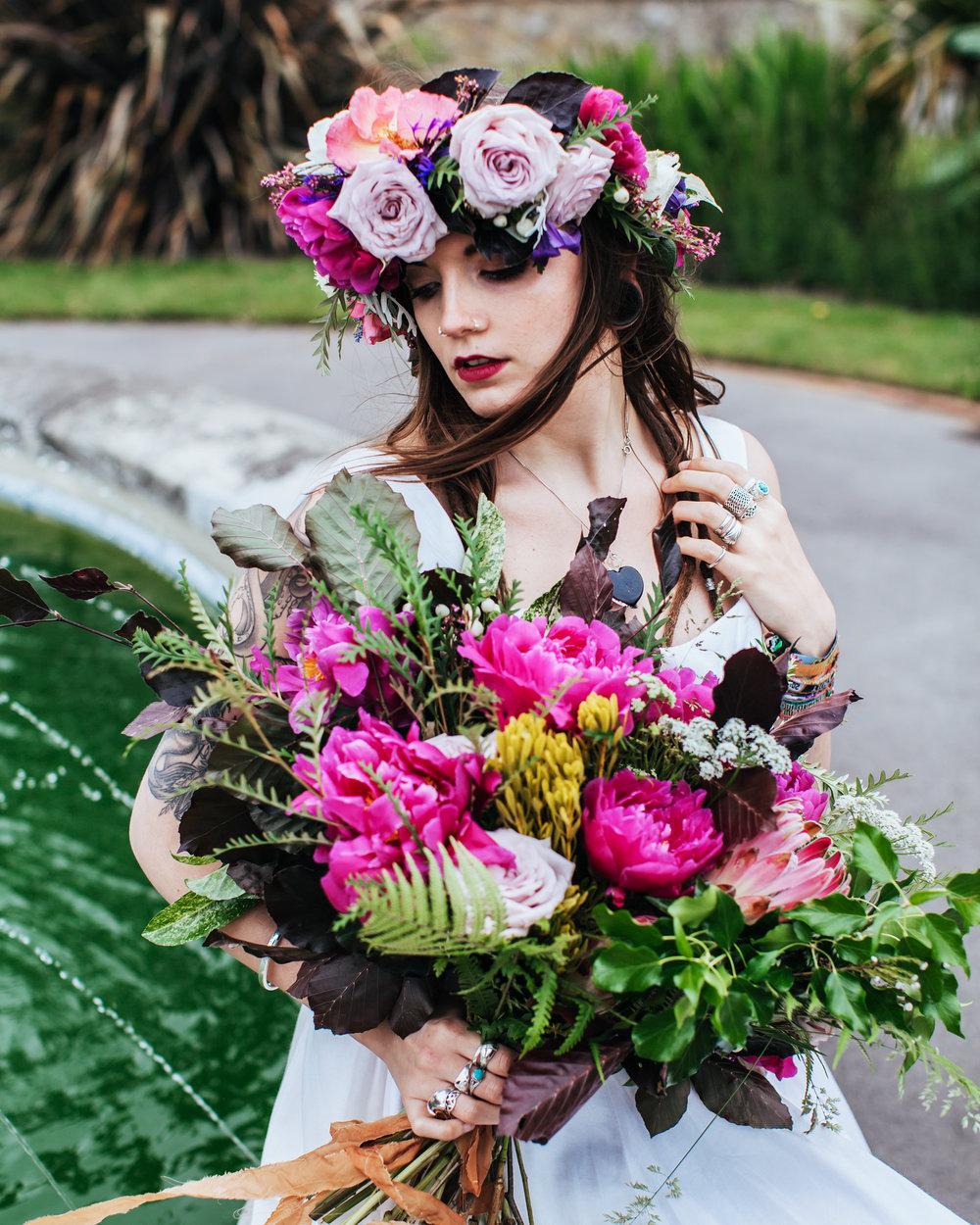 ©lucy_aliceb_Bech_Wedding-23.jpg