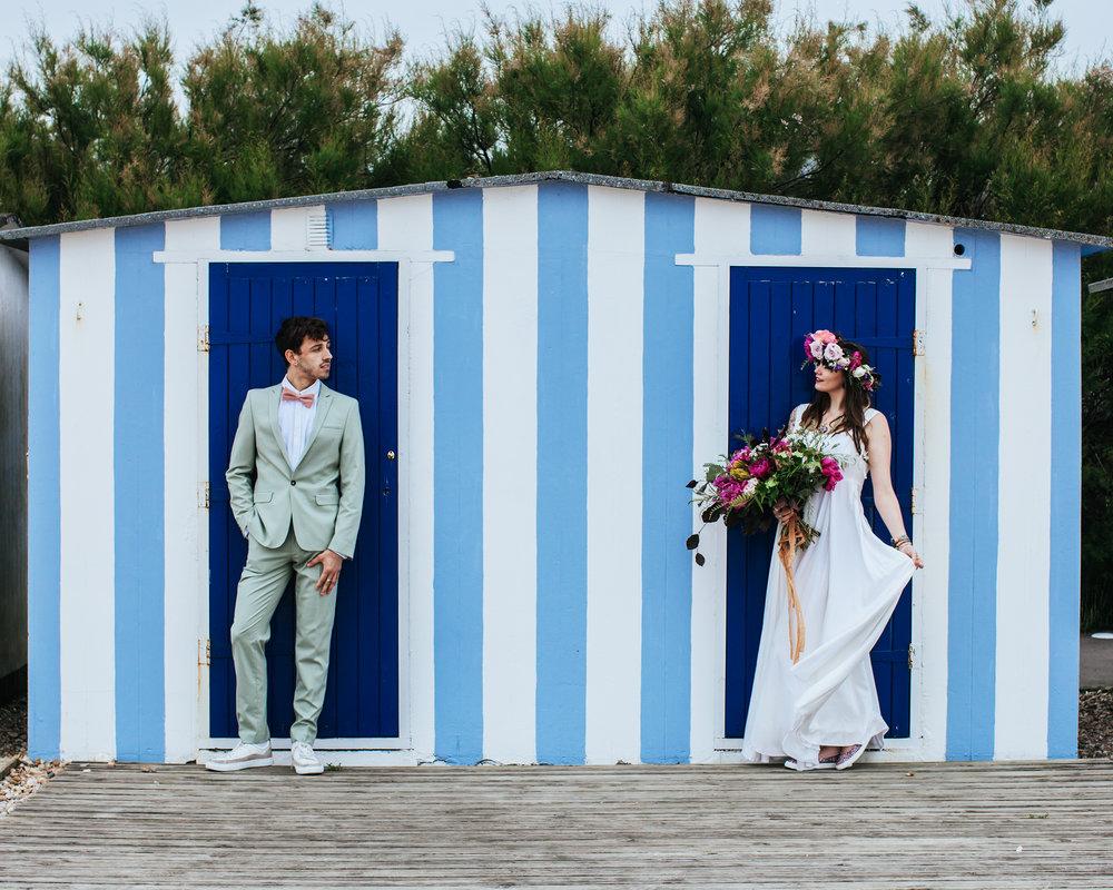 ©lucy_aliceb_Bech_Wedding-26.jpg