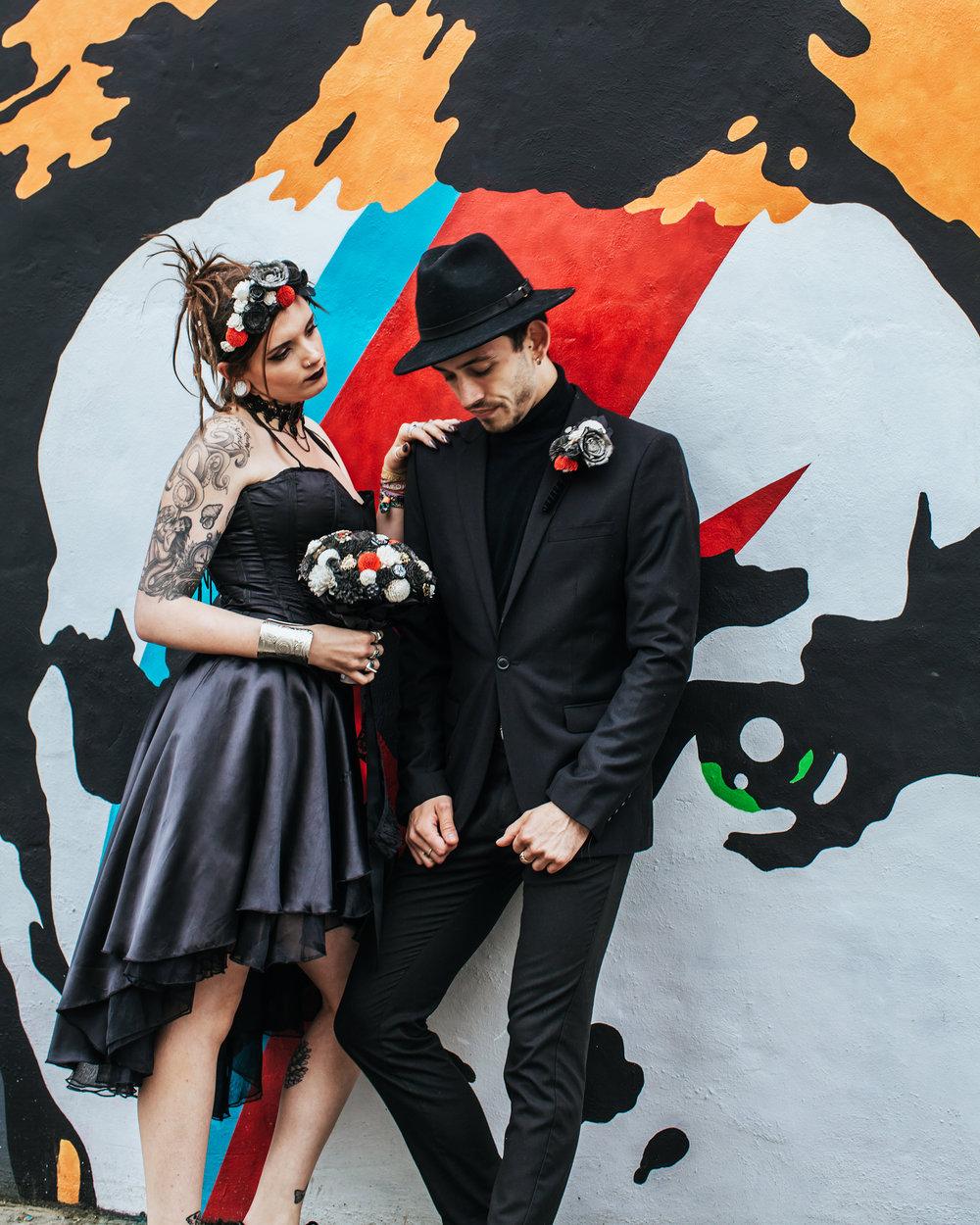 ©lucy_aliceb_Bech_Wedding-50.jpg