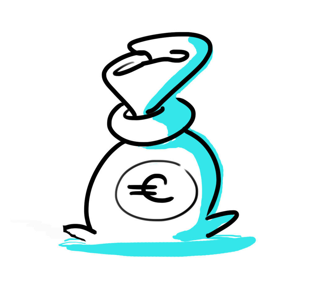 3-daagse voor €950,-  (incl: materialen, dranken en snacks. excl: BTW)