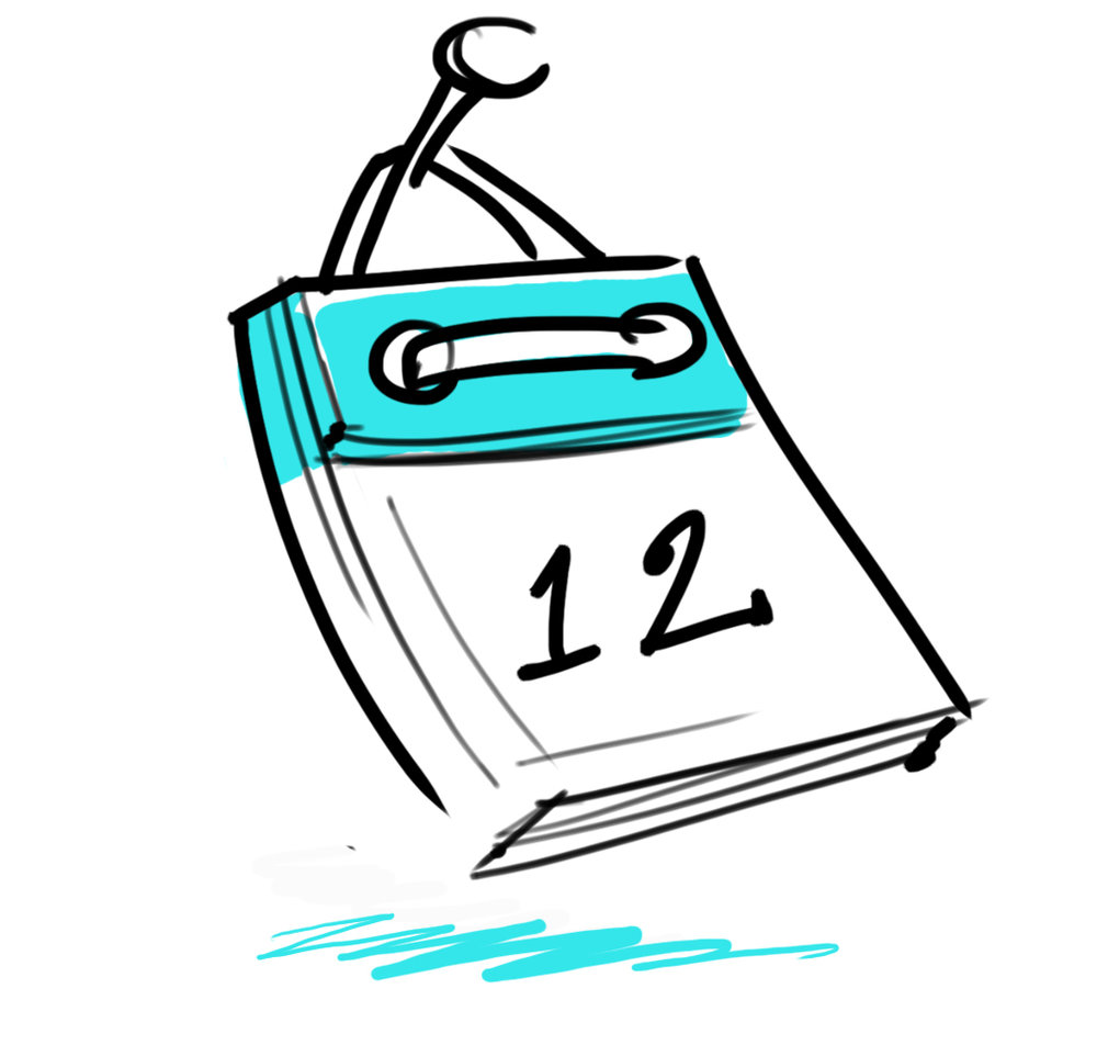 Aankomende training:  25 april, 9 mei en 23 mei   tijden 13:00 tot 17:00