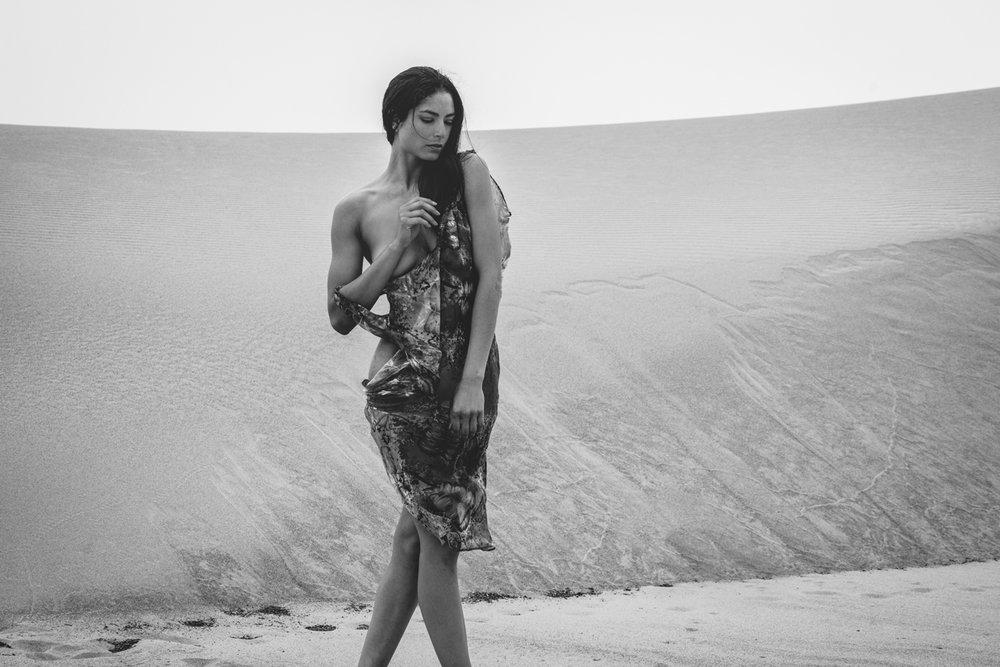 Chanon Finley Nude Photos 25