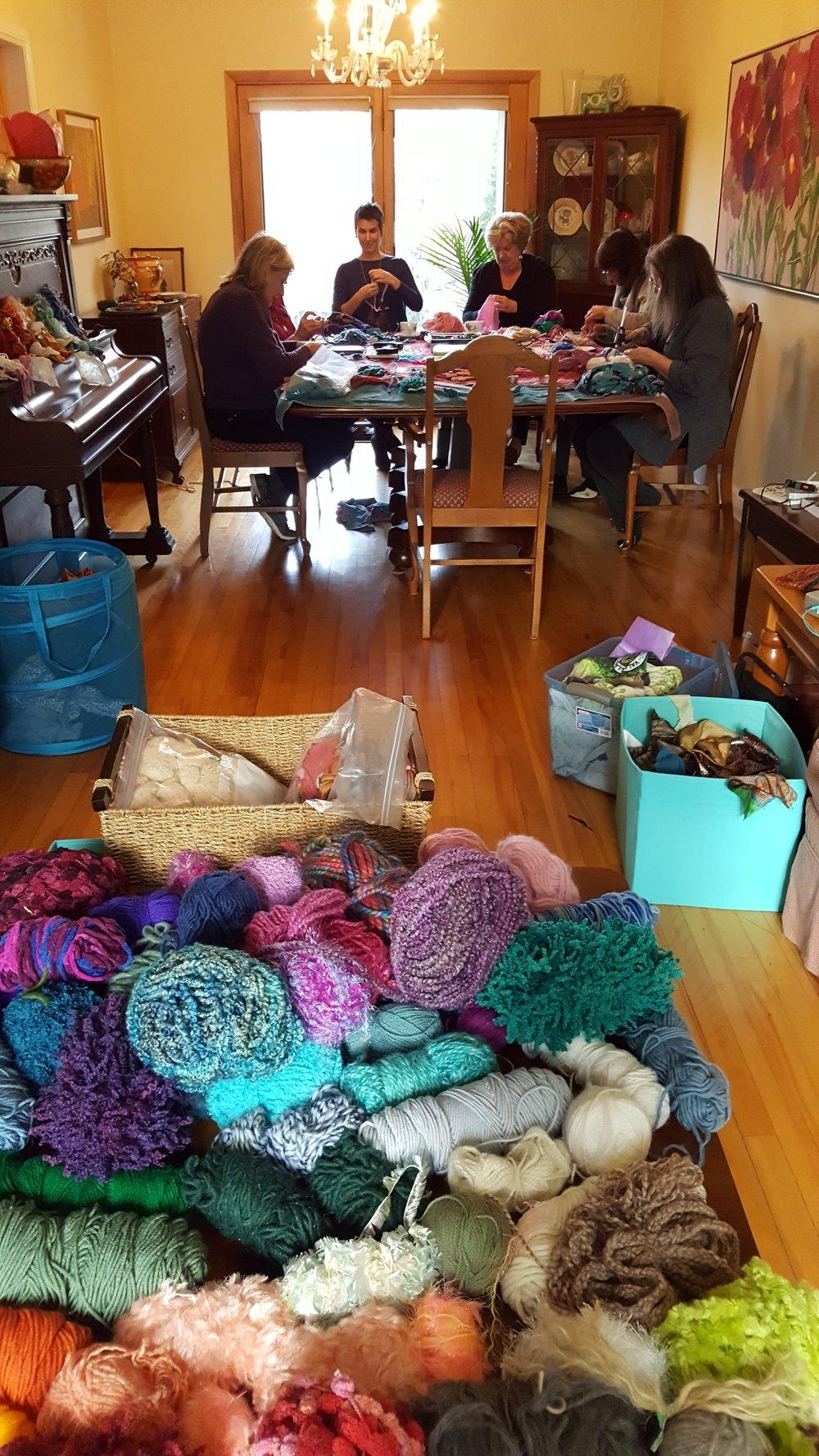 kathy house wool shot.jpg