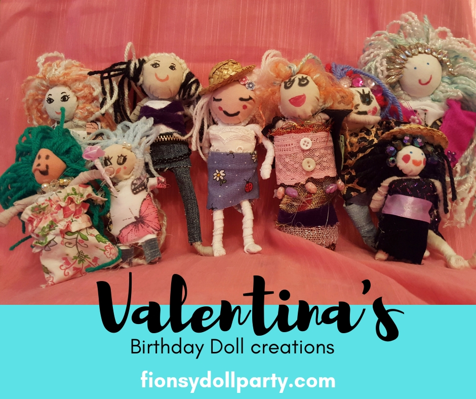 Valentina's Birthday Doll Creations.jpg