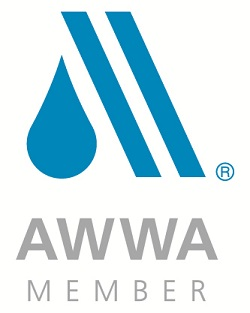 AWWA Member Logo.jpg