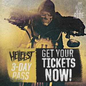 hellfest-2017.jpg