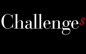logo-Challenges-300x188.jpg