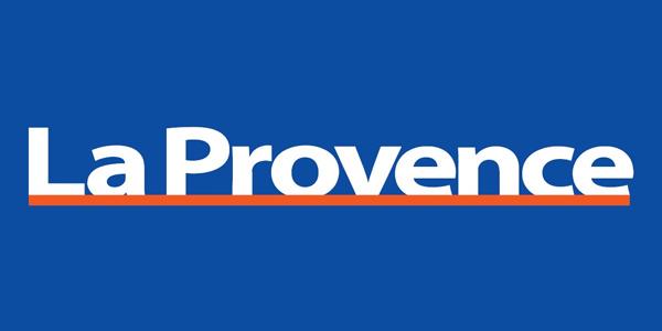 logo-laprovence.jpg
