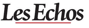 logo-les-echos-1005101185.jpg