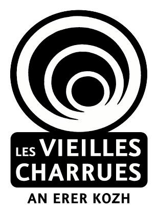 Logo_Vieilles_Charrues_digitick.jpg