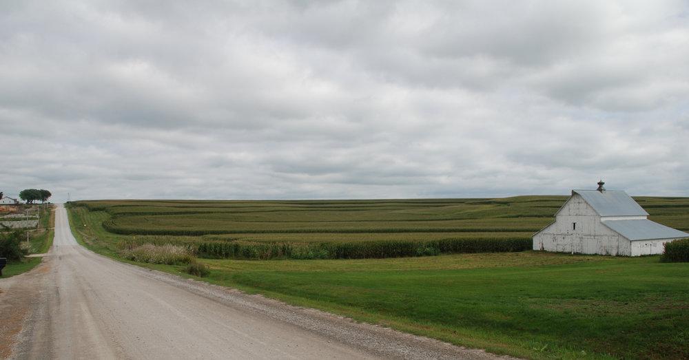 Iowa_090827_34671.JPG
