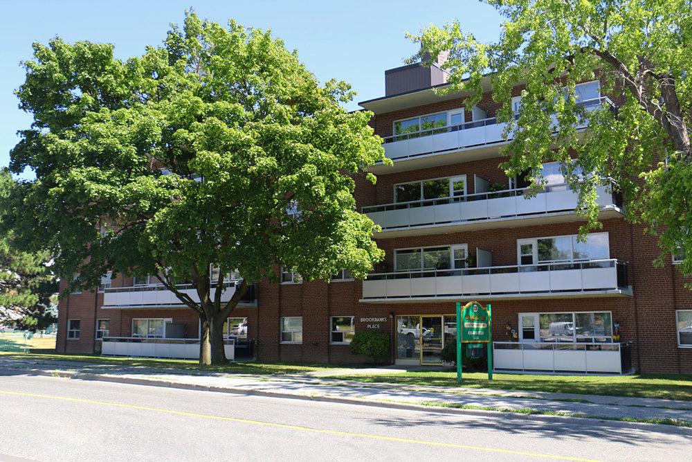 3R06 - 235 Brookbanks Drive - Photo6 Building.jpg