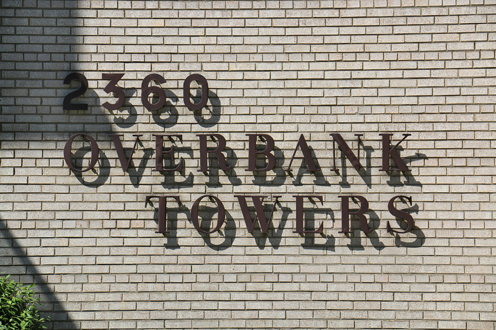 3R11 - 2360 Eglinton Avenue - Photo3 Letters.jpg
