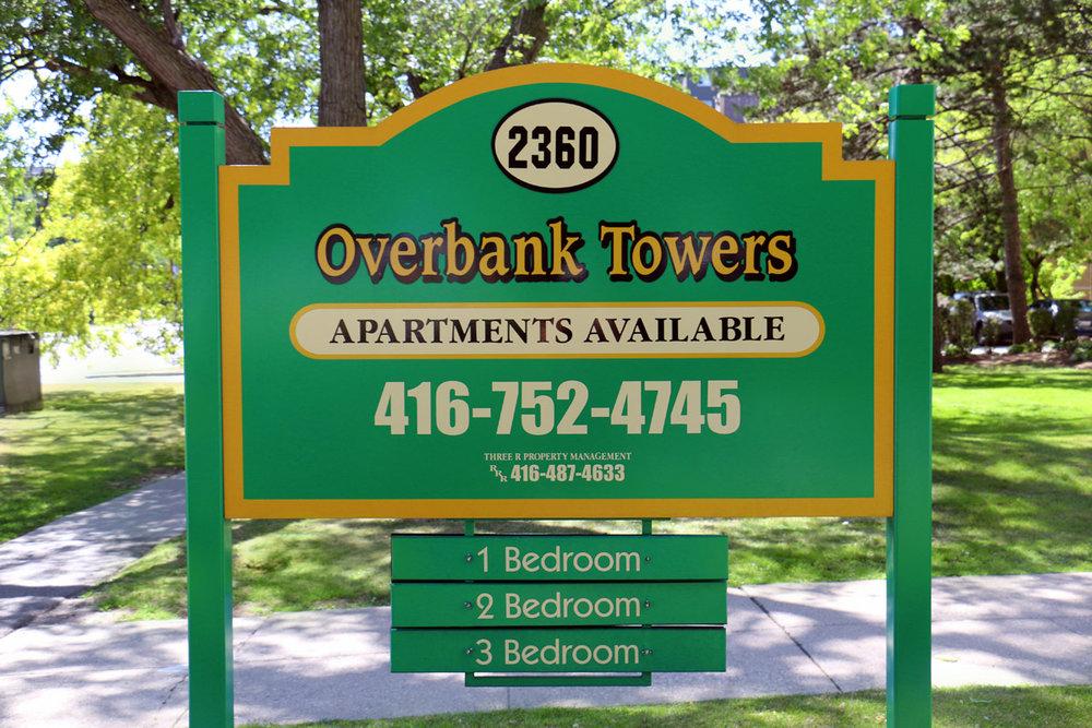 3R11 - 2360 Eglinton Avenue - Photo2 Sign.jpg