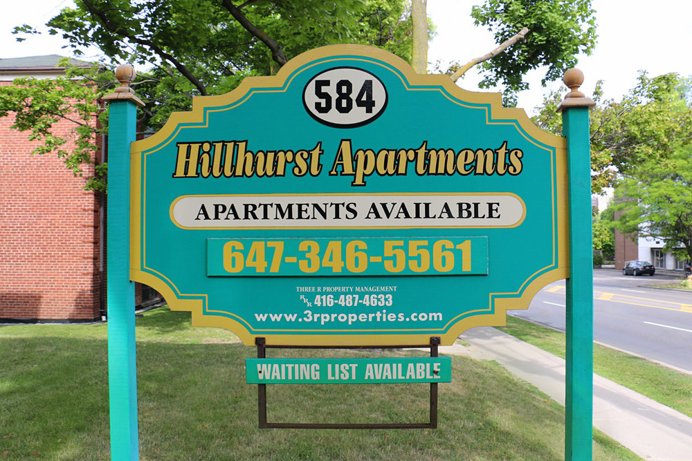3R13 - 584 Lawrence Avenue - Photo2 Sign.jpg