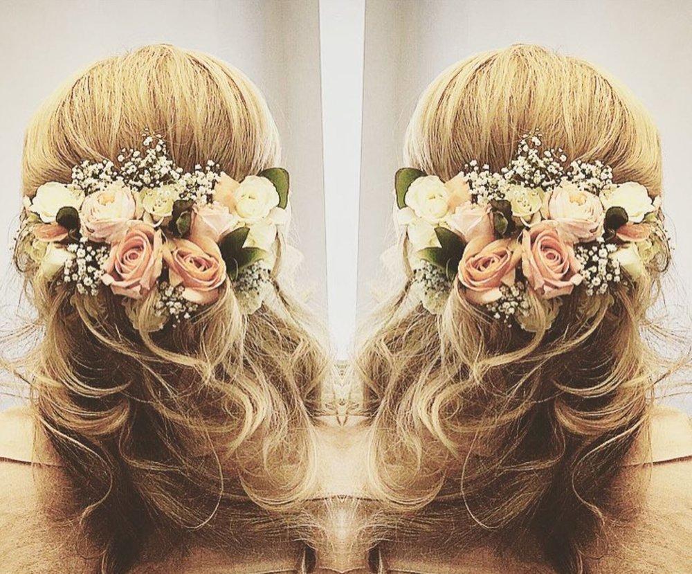 Bride 4.JPG
