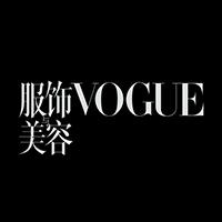 vogue web logo.png