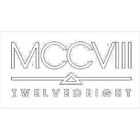 MCCVIII.png