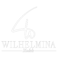 WILHELMINA.png