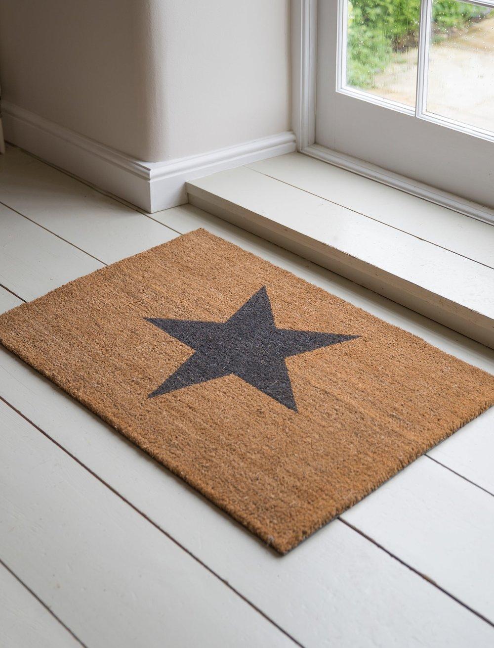 Star Doormat (2).jpg