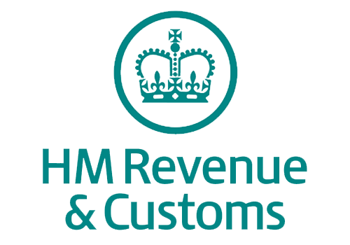 UK Funding Services_HMRC Logo_fundingservices.uk.png