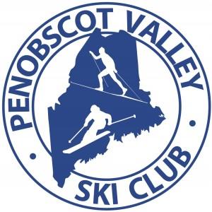 PVSC-logo-300x300.jpg