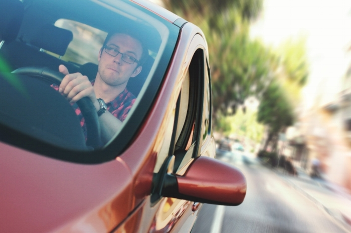 car-commuter-driver-7433.jpg