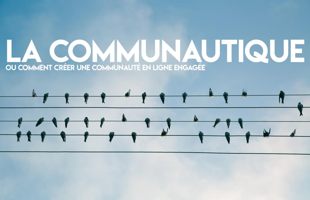 Communautique_LaSociable.png