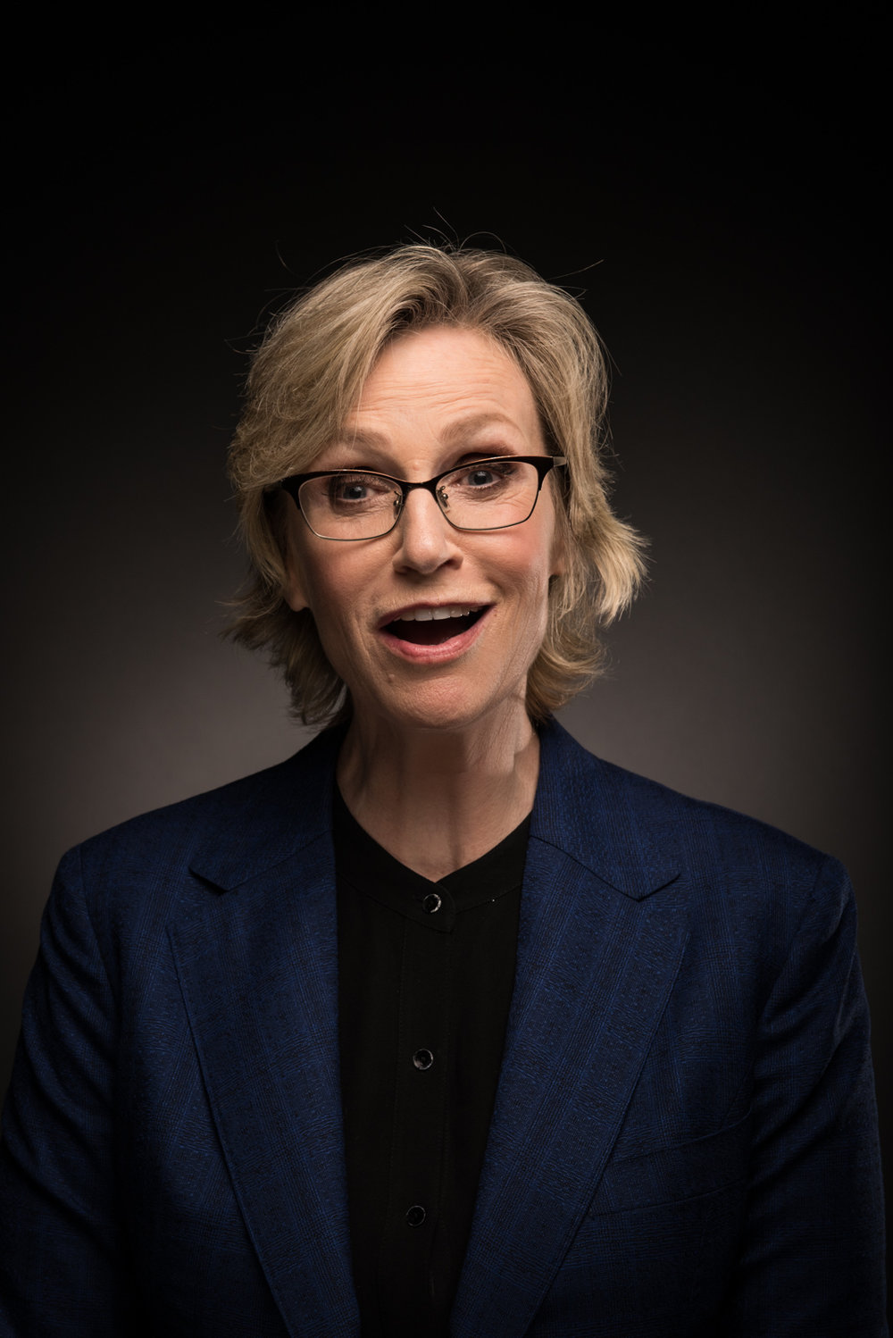 Jane_Lynch_917.jpg