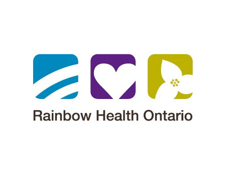 Rainbow health logo.jpg