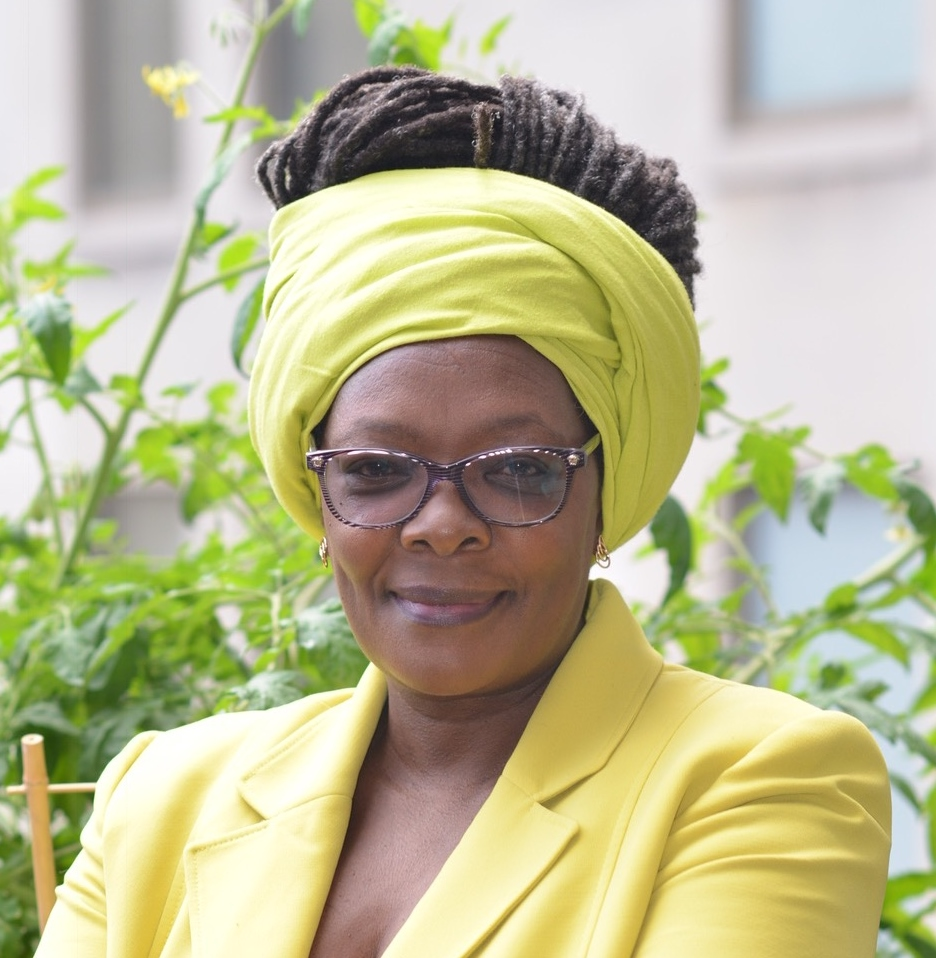 Wangari.jpeg
