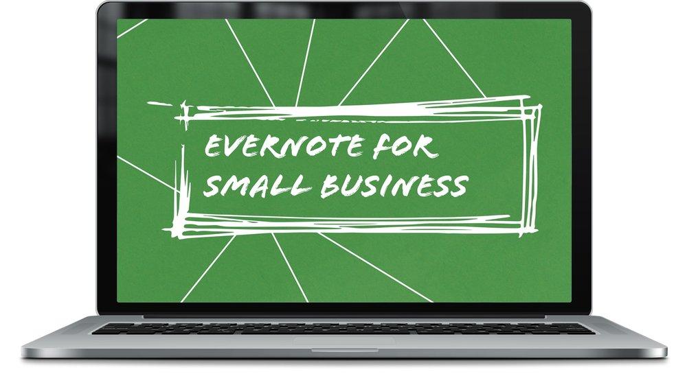 laptop-evernote-min.jpg