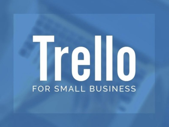 Trello for Small Business Guide