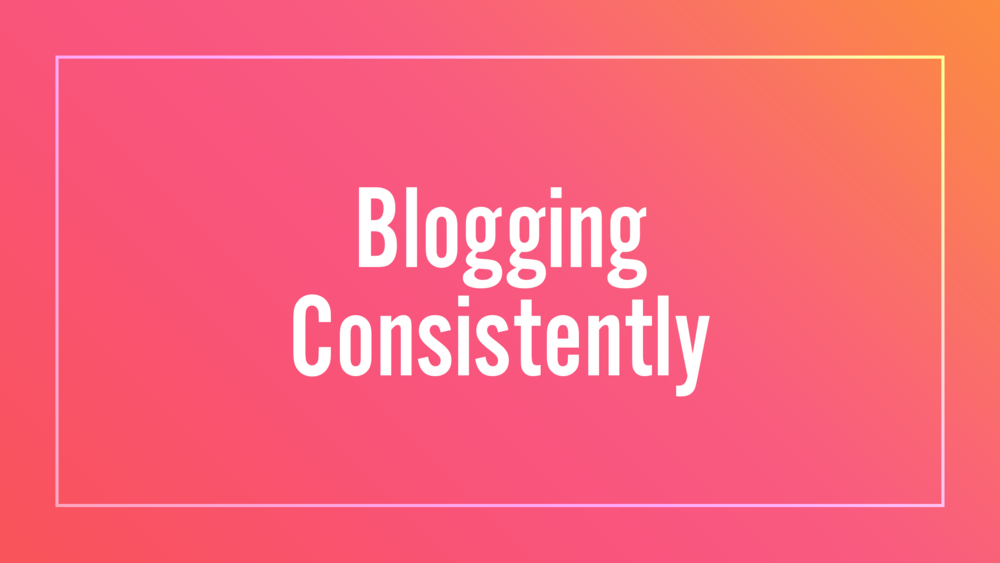 !lesson-4-blogging.png