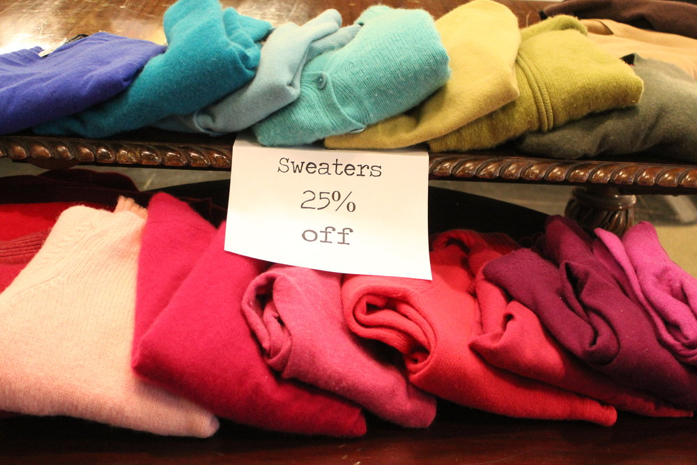 cashmere sweaters on sale.JPG