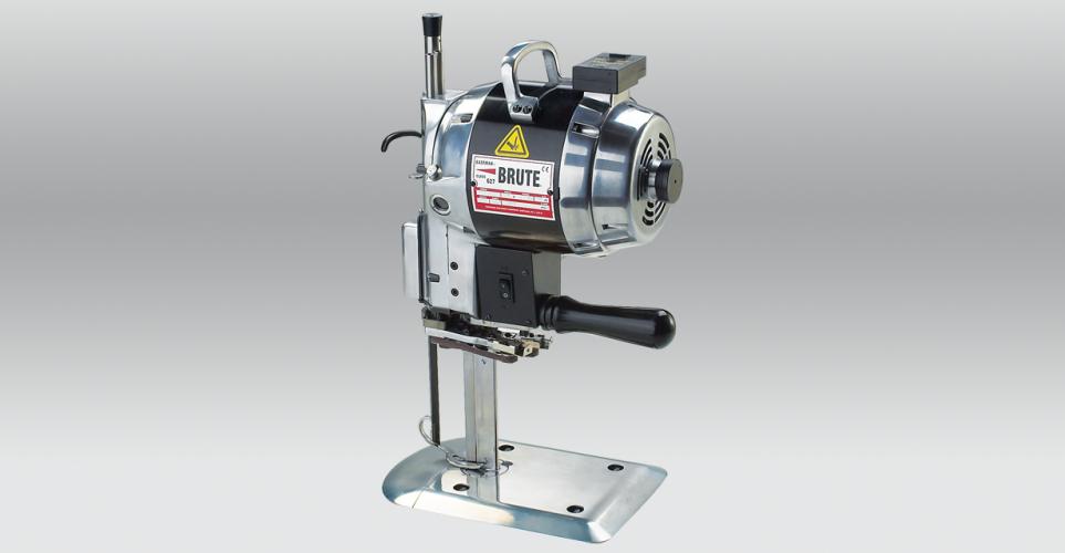 Brute-963x500.png