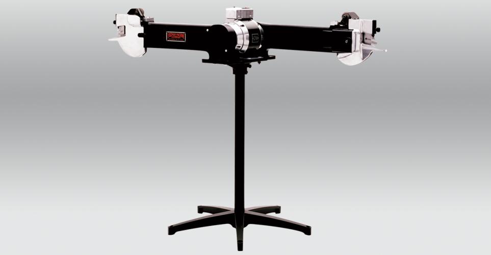 Rag-Cutter-963x500.png
