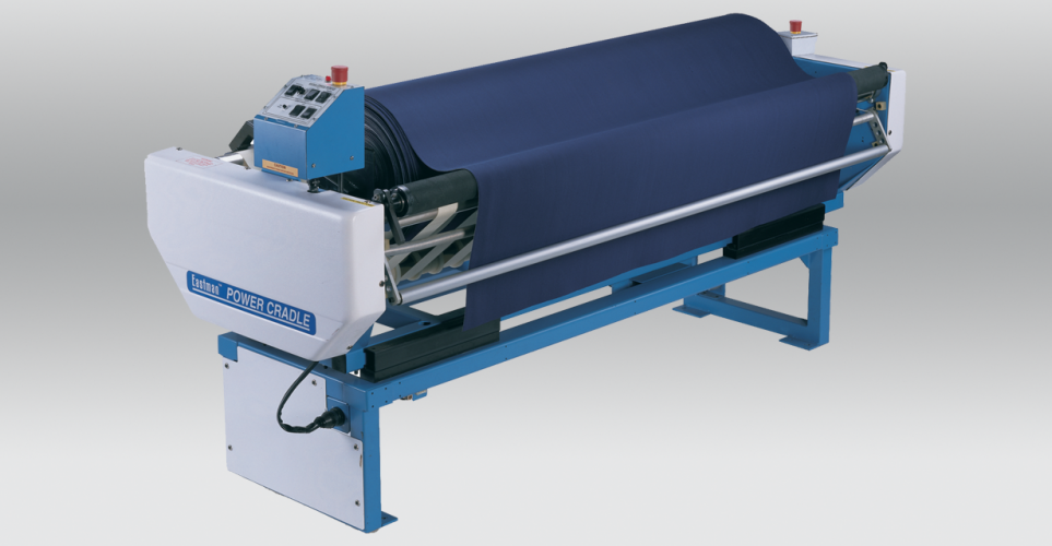 Power-Cradle-2-963x500.png