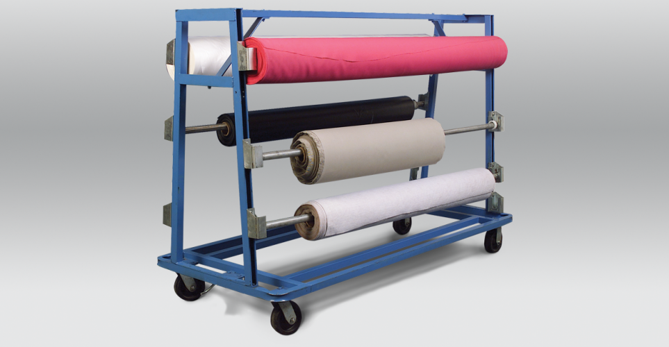 A-Frame-Roll-Rack-963x500.png