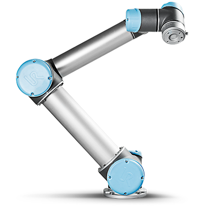 ur5-a-highly-flexible-robot-arm-big.png
