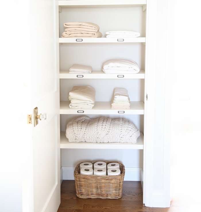 labeled-linen-closet-organization-julie-blanner.jpg
