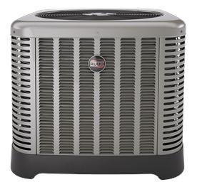 RA14_Classic_Air_Conditioner_Web_Image.jpg