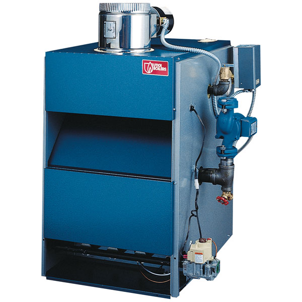 Utica_ MGB75HD_Gas_Fired_Boiler.jpeg