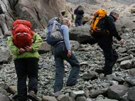 mountain-skills-4a.jpg